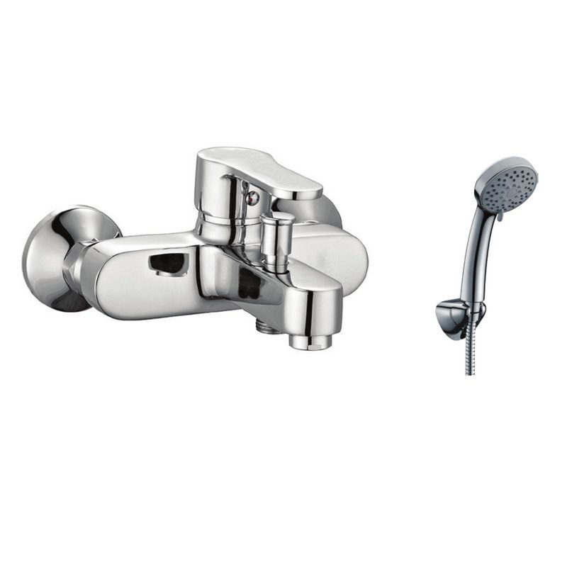 Miscelatore per vasca da bagno: Prezzo basso | Kamalubagno.it