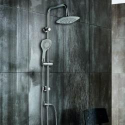 Colonna doccia kamalu G330