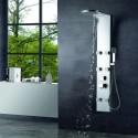 Colonna doccia effetto cascata Kaman-5050