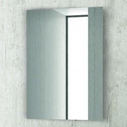 Specchio bagno 75x45cm modello KAM-S75