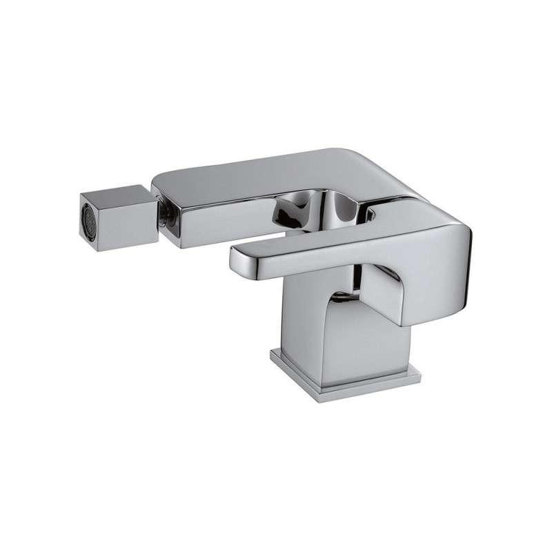 Miscelatore bidet per bagni moderni modello Ceon-B kamalubagno