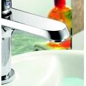 Rubinetto lavabo modello Miner-L kamalubagno