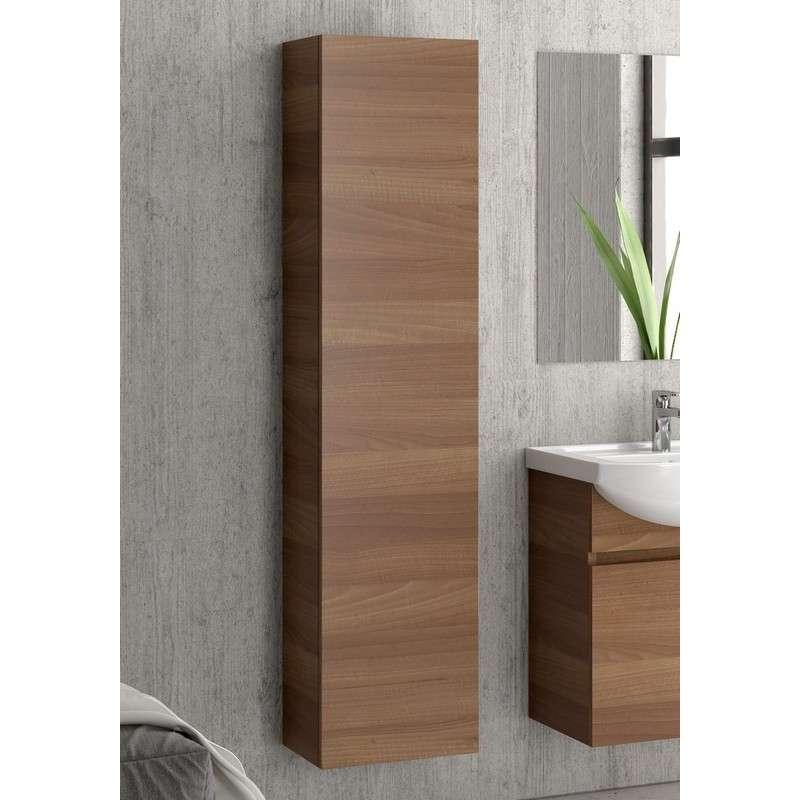 Colonna bagno sospesa 160x35x27cm: Acquista online | Kamalubagno.it