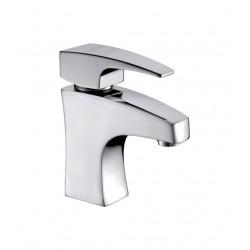 Miscelatore lavabo modello Odit-L kamalubagno