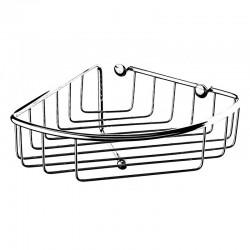 Portaspugna griglia ad angolo modello COLMO-100