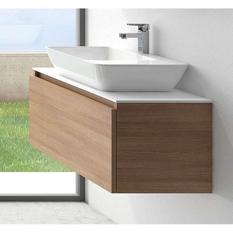 Prezzi mobili bagno sospesi moderni clicca l 39 offerta for Offerta mobili bagno