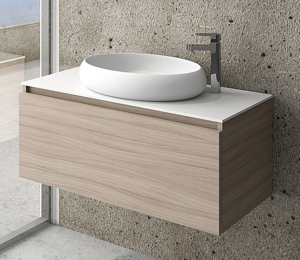 Mobili Per Bagno Sospesi. Mobili Per Bagno Sospesi With Mobili Per ...