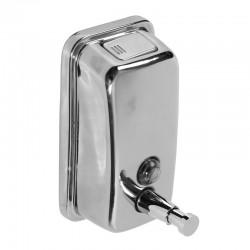 Dispenser dosatore di sapone a muro per hotel e ristoranti KA-H70