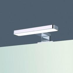 Lampada led bagno 20cm per specchiere K-Z3000