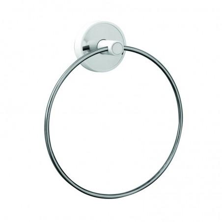 portasalvietta anello colore bianco kamalu