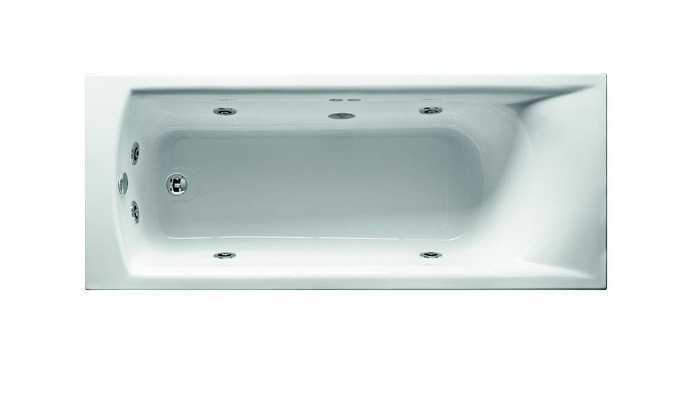 Vasca Da Bagno Economica : Prezzi vasca da bagno minimale 170x70 offerta compra online kamalu