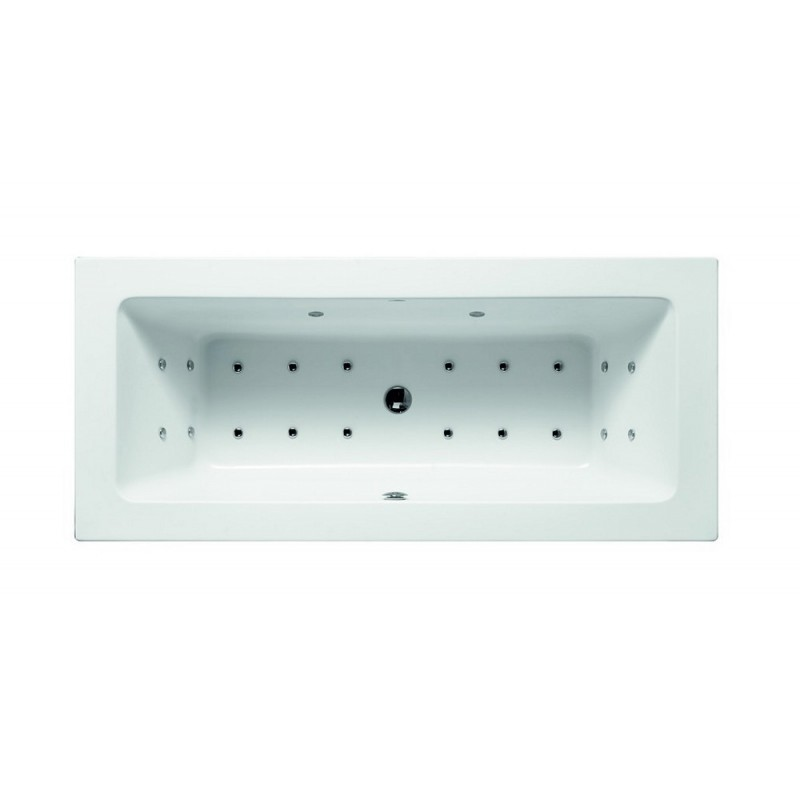 Prezzi online vasca da bagno 170x75 - Guarda Design | Kamalubagno.it