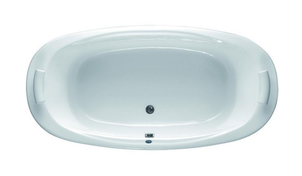 Vasca Da Bagno Ovale : Vasca da bagno circolare prezzi online kamalu