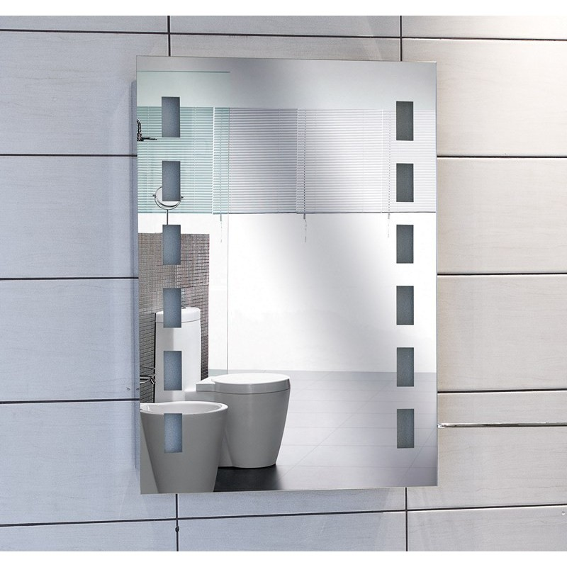 https://www.kamalubagno.it/2108-large_default/specchio-contenitore-bagno-70x50-led-doppio-nascosto-kam-1394.jpg