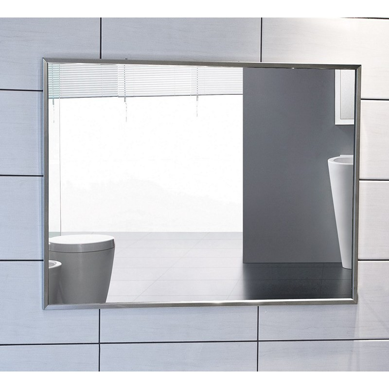 Beautiful Specchio Bagno Online Gallery - Skilifts.us - skilifts.us