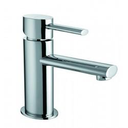 Miscelatore lavabo con scarico modello Orian-L kamalu bagno