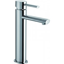 Miscelatore lavabo alto modello Orian-LA kamalu bagno