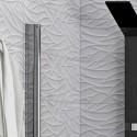 Cabina doccia 90x90 altezza 200cm online kamalubagno