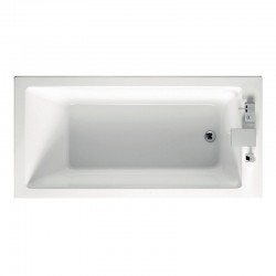 Vasca da bagno 170x70cm modello KM200