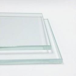 Ricambio vetro per box doccia Kamalu