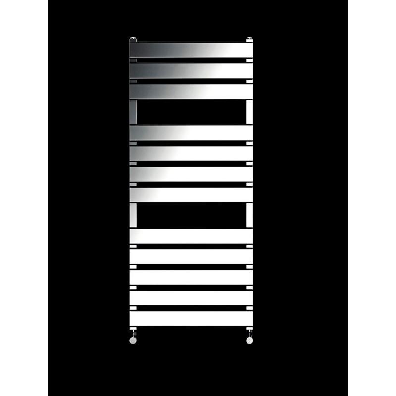 https://www.kamalubagno.it/793-large_default/radiatore-scalda-salviette-bagno-510x1200mm-modello-kam-371.jpg