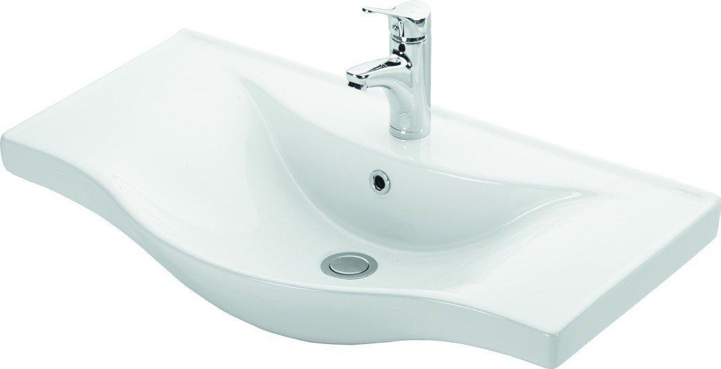 Lavandino bagno sospeso cm bagni offerte online kamalubagno